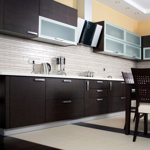 Best Modular Kitchen Design: Designer Modular Kitchen & Modular Kitchen Manufacturer