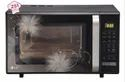 MC2846BCT LG All In One Microwave Oven