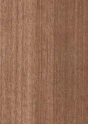 Rosewood Veneer Sheesham Veneer Latest Price