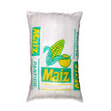 Maize Flour Bags