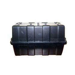 Battery Box 40AH