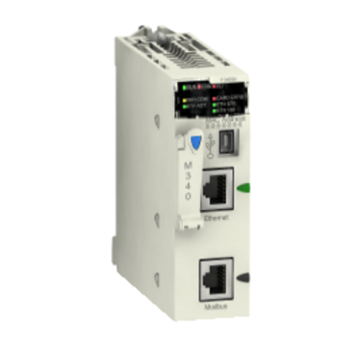 BMXP342020 Schneider Electric Switch