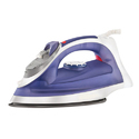 Vivo Steam Iron