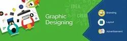Graphics and Branding Designing Services
