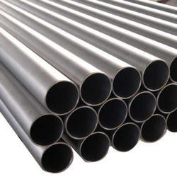 329 Stainless Steel Tube