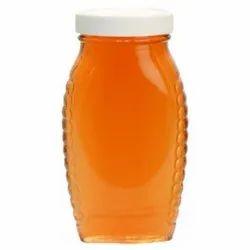 Honey Jar Cap