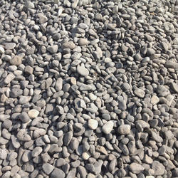 Granite Marble Pebbles, For Pavement