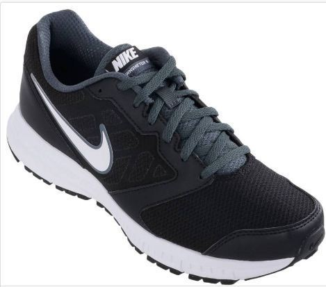 ad4f50c99c0 Nike Downshifter Running Shoes