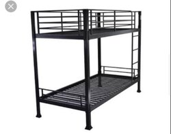 Wall Folding Bunk Bed