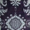 Handspun Wool Carpets