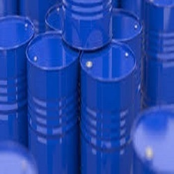 Flowing Emulsion - Defoamer Emulsions, Silicon Oil Emulsion and