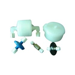 Willett Filter Kits