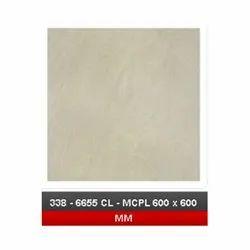 338-6655-CL-MCPL-600 X 600mm Fashion Tiles