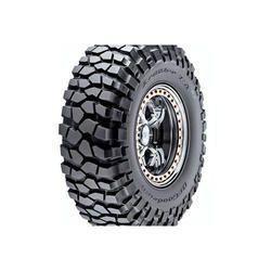 Bf Goodrich Truck Tires >> Bfgoodrich Truck Tyre