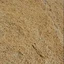 Light Black Tiruchi River Sand, Packaging Type: Lorry, Packaging Size: 35 Tons