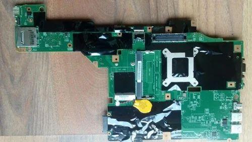 Lenovo Thinkpad T430 04Y1406 Motherboard