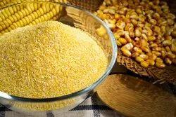 SBH Yellow Corn Meal