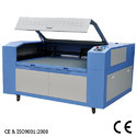 TWIN STAR MODEL TW-1390 Laser Engraving And Cutting Machine