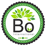 Bo International