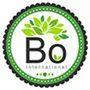 Bo International