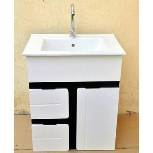 17 Inch Bathroom Vanity Image Of