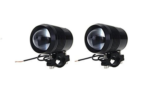 350 Bullet Lights Led For Fog Lamps Spot Beam c5LqR3j4A