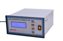 Data Acquisition Systems for Tensile Testing Machine UTM Machine