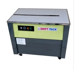 SP-306 H Semi Automatic Strapping Machine
