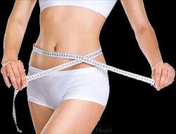 Liposuction, for Hospital