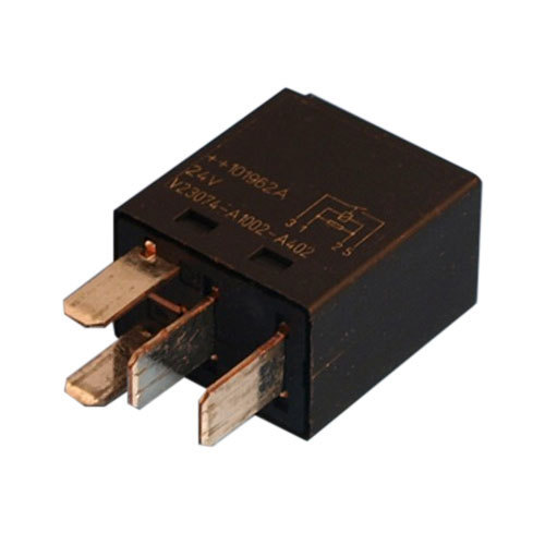 5 pin micro relay wiring library vanesa 4 pin micro relay at rs 55 piece relays id 15079045088 rh indiamart com 5 pin micro relay wiring diagram 5 pin micro relay wiring diagram asfbconference2016 Gallery