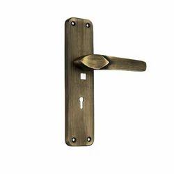 200-250 mm Mortise Door Lock Hunk Mortice Handles MH-207