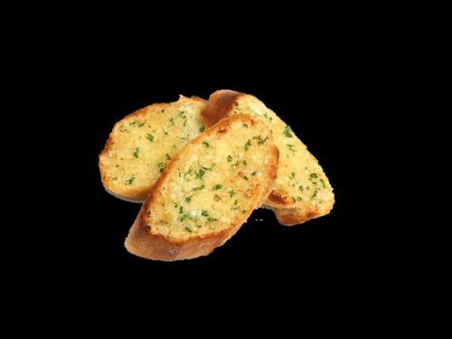 A Grade Garlic Bread Seasoning Packaging Size 1 Kg Packaging Type Plastic Bag Id 21951275597
