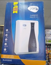 Pureit RO Water Purifier