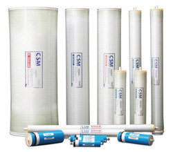 Water Treatment Plants and Accessories | Manufacturer from Delhi