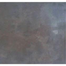 Acid Grey Rustic Floor Tile 15 20 Mm La Cera Mall Private Limited