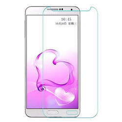 Tempered Glass For Samsung Galaxy J2 2015