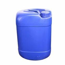 Clear Epoxy Hardener