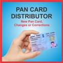 PAN Card White Label Software and Solution
