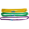 Polyester Round Endless Slings Belt
