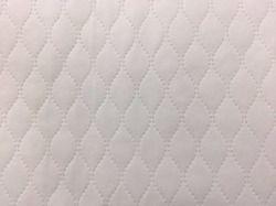 Fancy Non Woven Fabric