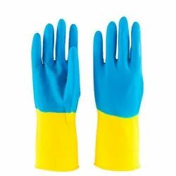 Household Gloves Good Quality