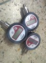 Winters Digital Pressure Gauge 1000 To 3000 mbar