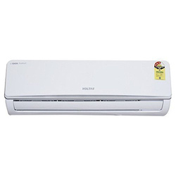 Daikin 1 Ton Split Air Conditioner