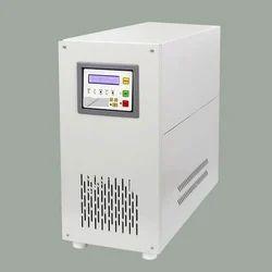 10 KVA UPS System