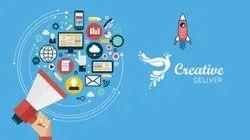 Digital Marketing, in Noida