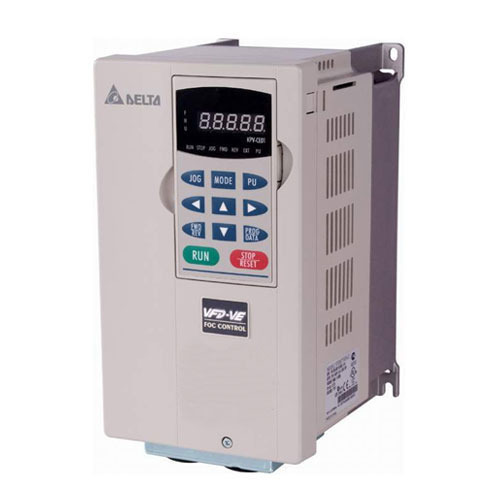 Sub Fractional AC Drive