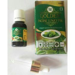 Golden Noni Enzyme