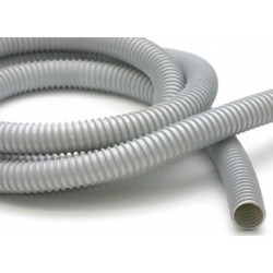 Hose Connector Pvc Duct Hose Manufacturer From Mumbai