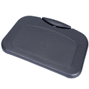 Car Multifunctional Tray Food Meal Table Drink Holder