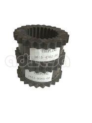 Chicago Pneumatic Screw Compressor Coupling